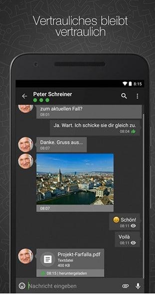 Threema-Work-screens (2)