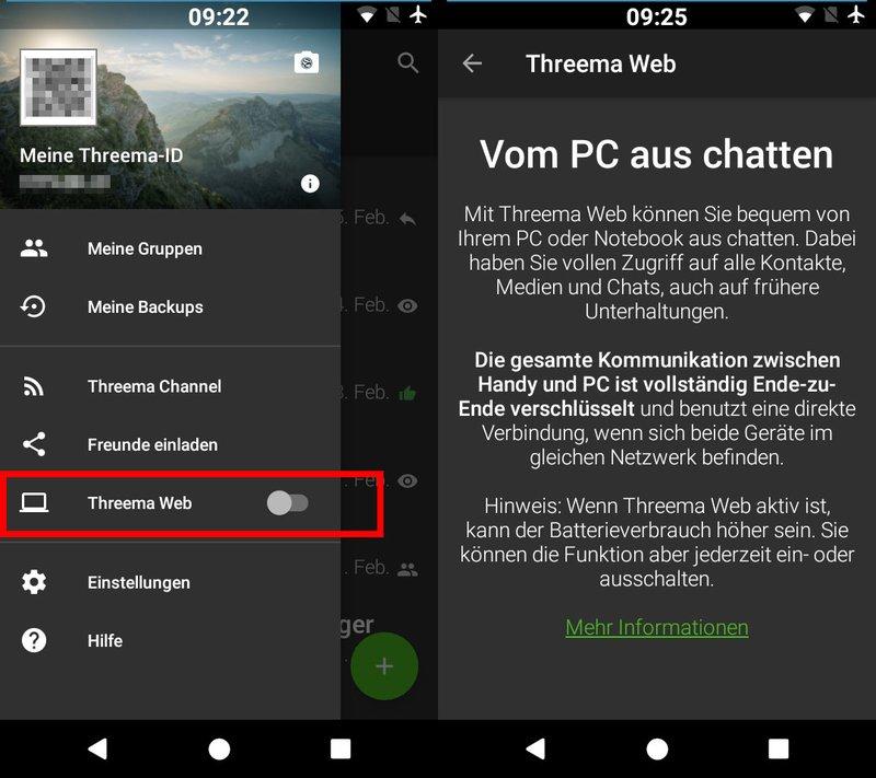 threema-web-smartphone-starten-einschalten-rcm800x0