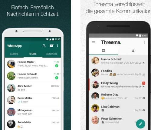 zeigen-whatsapp-vergleich-threema-bieten--geben-damit-entscheidungshilfe-optimalen-messenger-179285.png
