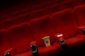 Kino Liste