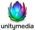 Unitymedia und mein gesperrter Kundenlogin